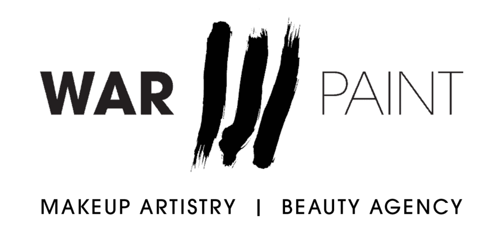 about warpaint international: - WarPaint International Beauty Agency is an on-site