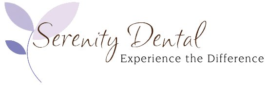 Experience the difference at serenity dental: - Serenity Dental is premier family and cosmetic dental practice located in Woodbury, MN. They are devoted to restoring and enhancing the natural beauty of your smile using conservative, state-of-the-art procedures that will result in beautiful, long-lasting smiles. They provide gentle and thorough cleanings, soft-tissue management programs, digital X-rays and diagnostics, fluoride treatments, fillings and extractions, bondings and veneers, and much more. Founded by an Iranian woman, Dr. Ellie Mahmoodi, Serenity Dental was designed to provide a relaxing and positive experience for patients. Dr. Ellie, a dental practitioner since 1998, earned her dental degree from the University of Minnesota, and is one of a handful of practicing dentists in the Twin Cities who have completed levels I & II of the world-renowned post graduate program in esthetic dentistry at the University of MN. Dr. Ellie knows that going to the dentist can be very stressful and traumatic for some people. She has designed Serenity Dental to reduce as much stress as possible, by providing some spa like amenities:Complimentary beverages  * Headphones and wide selection of music * DVD movies * Warming hand slippers * Warm neck wraps * Aromatherapy * Cozy blankets * Lavender-scented warm towelettes (after treatment)Did you ever think going to the dentist could feel like a visit to a spa? Well, it can....when you visit Serenity Dental and experience the difference.Learn more & book an appointment: www.serenitydentalwoodbury.com
