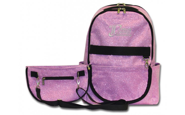 dream duffel pink.jpg