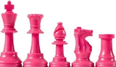 pink strategy.jpg