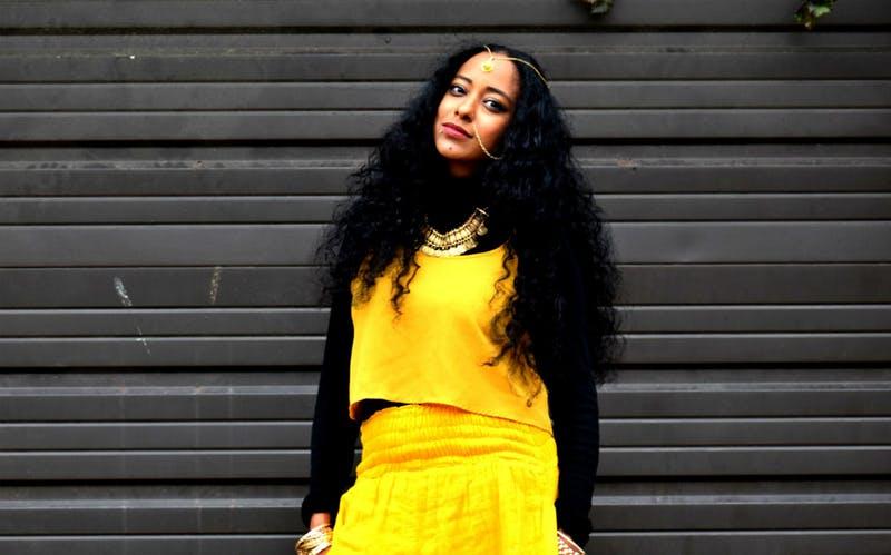 lula yellow.jpg
