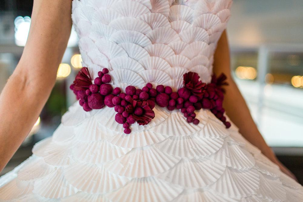 dana dress 6.jpg