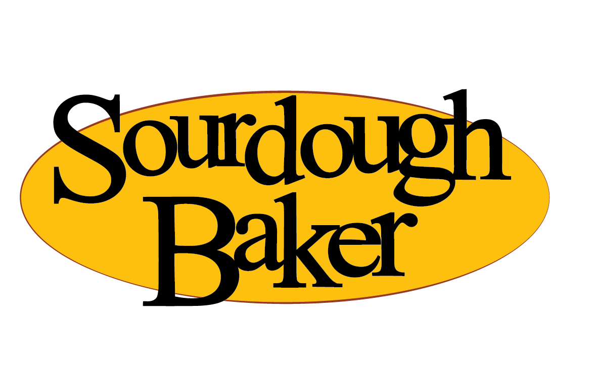 SourdoughBaker