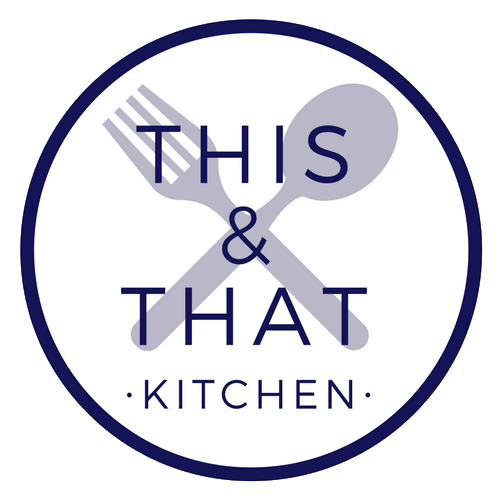 This and That Kitchen