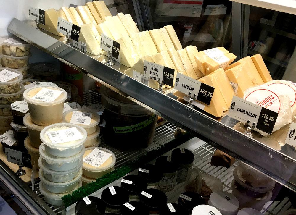 Cheese Case.jpg