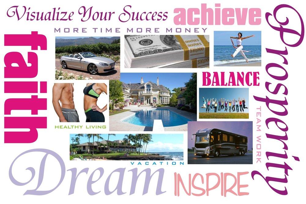 Karma Nelson Fitness VISION-BOARD2.jpg