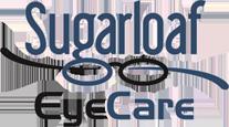 1381451-sugarloaf_logo.png