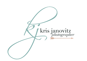 Kris Janovitz - Photographer