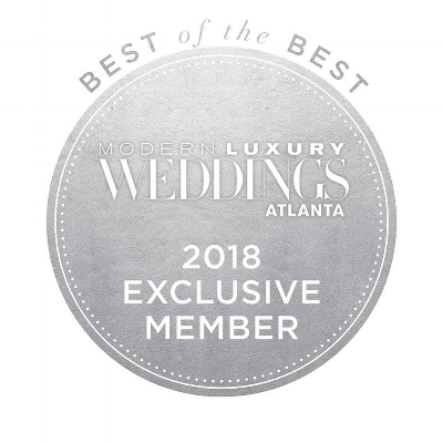 Modern Luxury Weddings Atlanta.jpg
