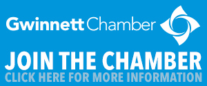 gwinnett chamber of commerce.jpg