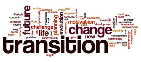 life-transitions-img.jpg