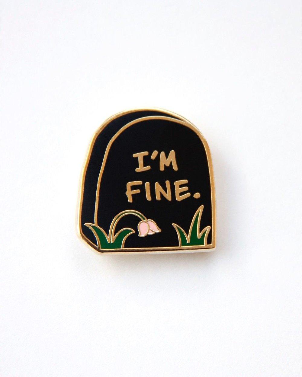 I'm fine 2.jpg