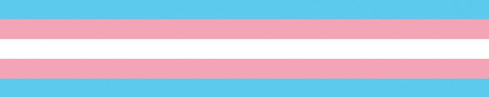 trans banner.jpg