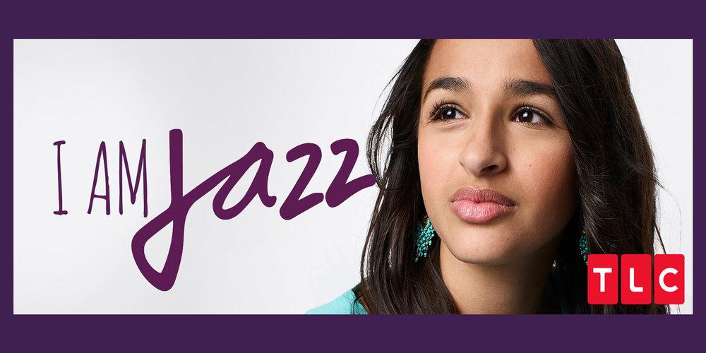 i am jazz.jpeg