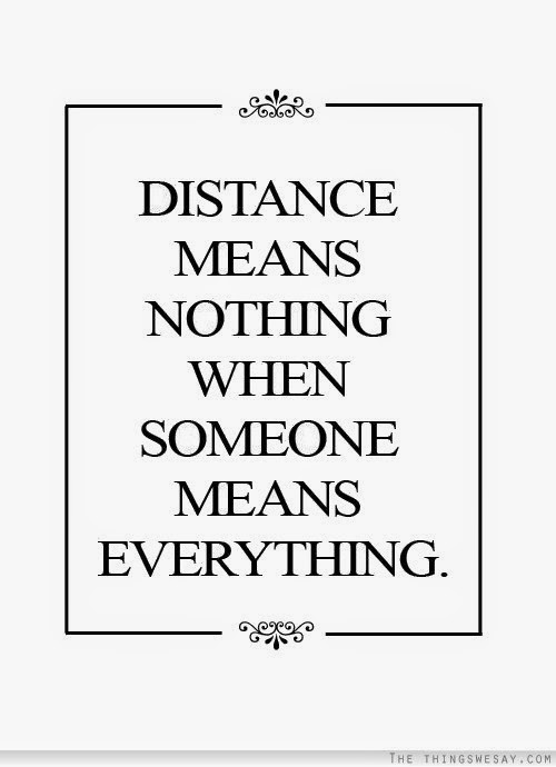 Long-distance-relationship-quote.jpg