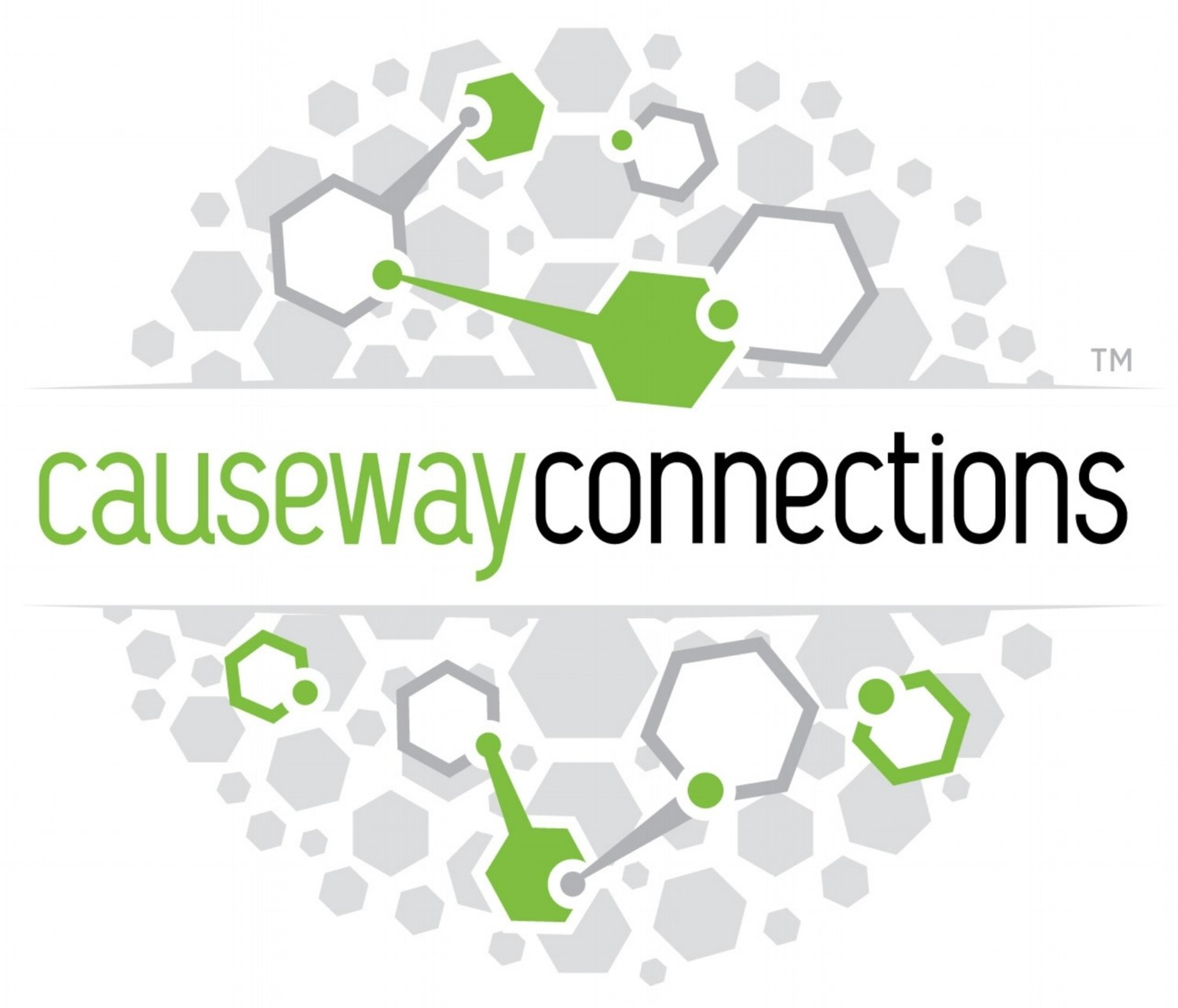 Causeway Connections