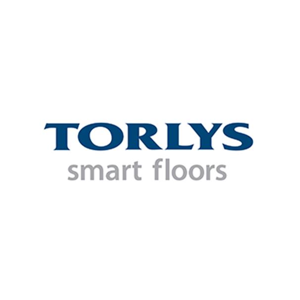 torlys_logo.jpg