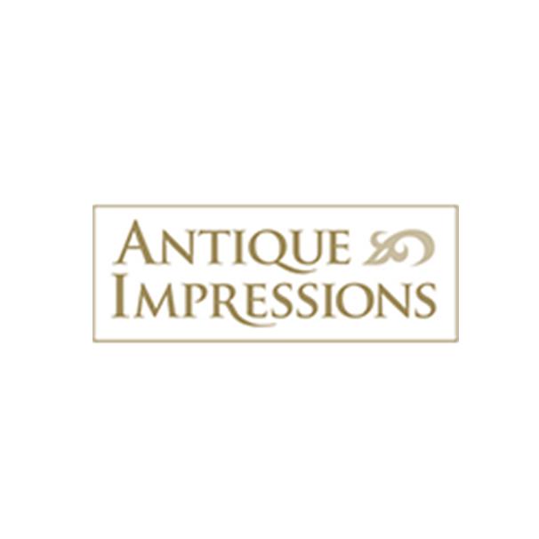 antique_impressions.jpg