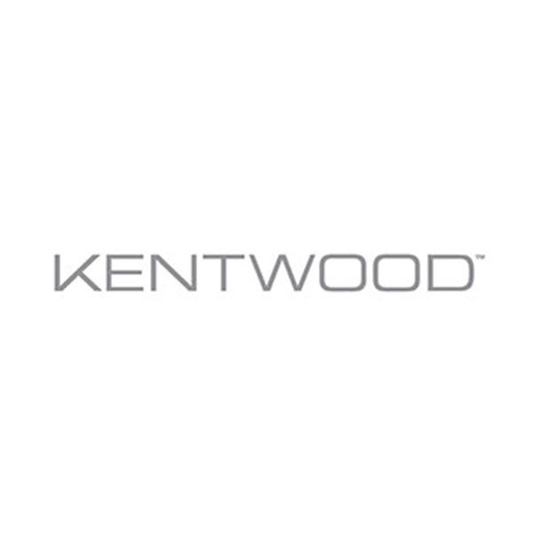 kentwood_logo.jpg