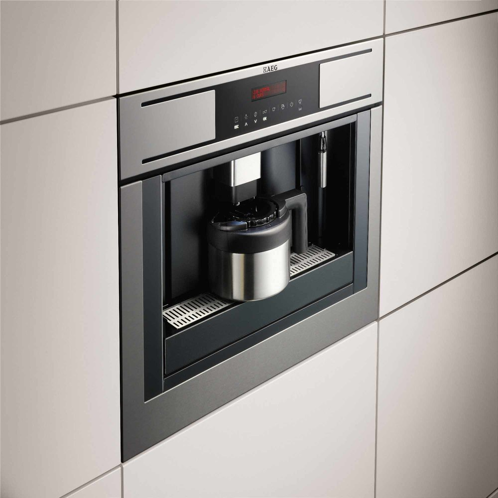 aeg-nk-coffee-maker-pe4511-m-lr.jpg
