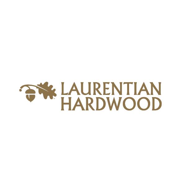 laurentian_logo.jpg