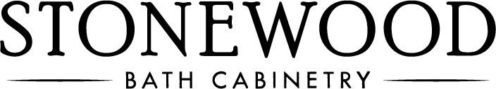 Stonewood_Logo.jpg