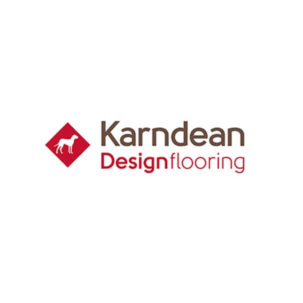 karndean-flooring_2.jpg