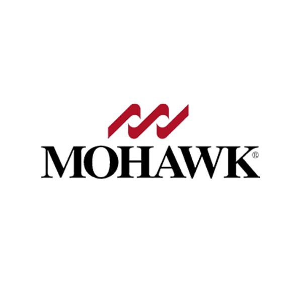 mohawk-flooring_1.jpg