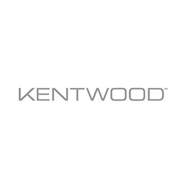 kentwood-flooring_3.jpg