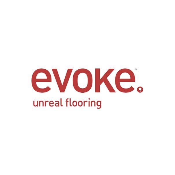 evoke-flooring_5.jpg