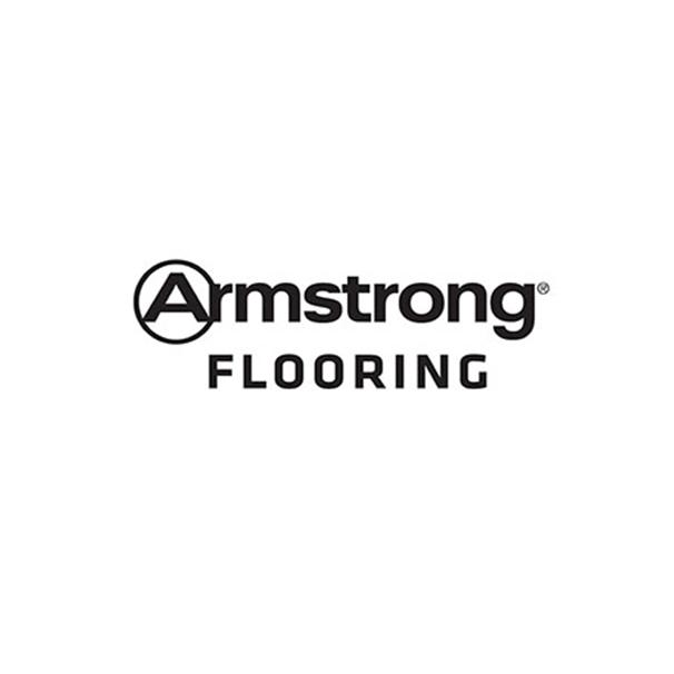 armstrong-flooring_7.jpg
