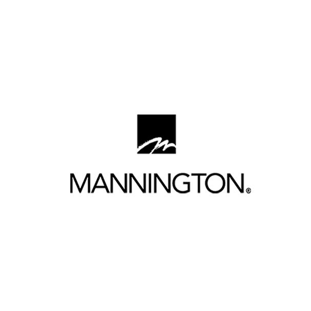 mannington-flooring_15.jpg