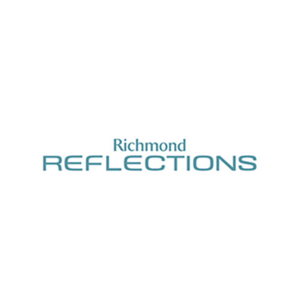 richmond-reflections_23.jpg