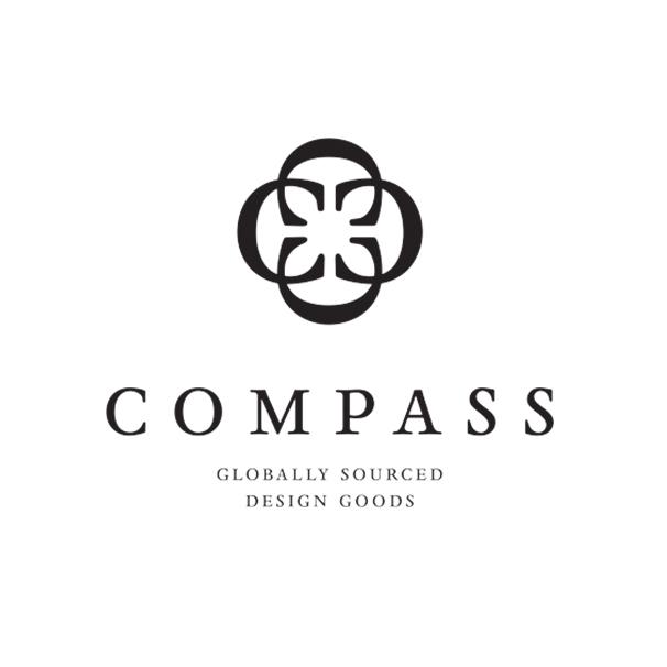 compass-flooring-19.jpg