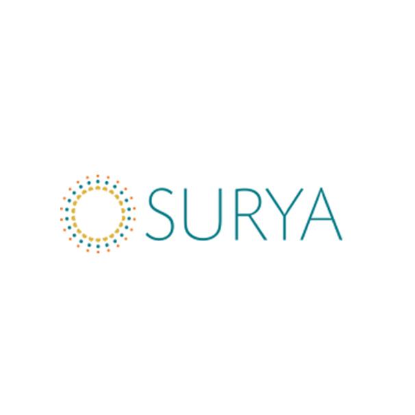 Surya_27.jpg