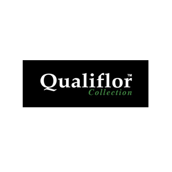 qualiflor-collection_30.jpg