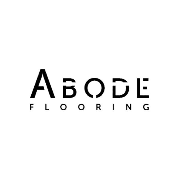 abode-flooring_31.jpg