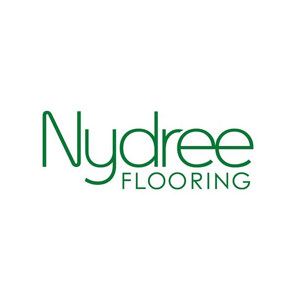 nydree-flooring_37.jpg