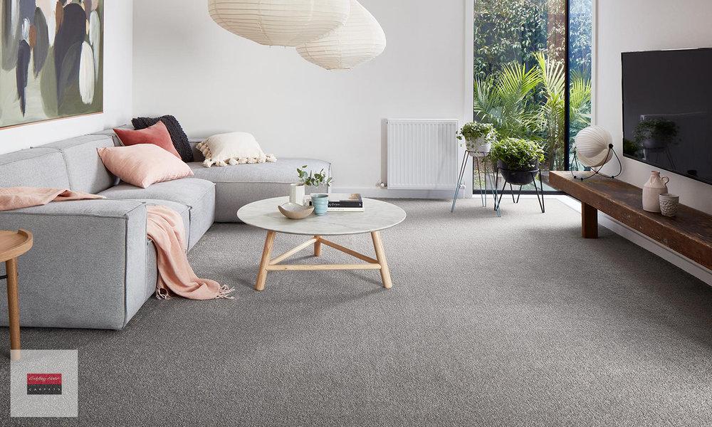 geoffrey-hirst_carpet.jpg