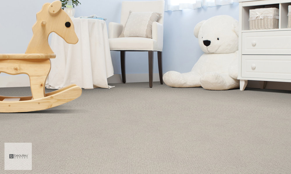 beaulieu_carpet.jpg
