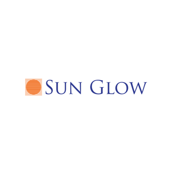 sung-glow.jpg