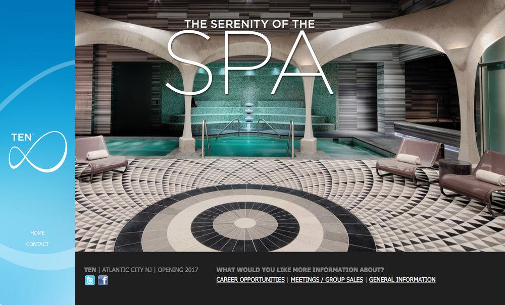 spa2.jpg