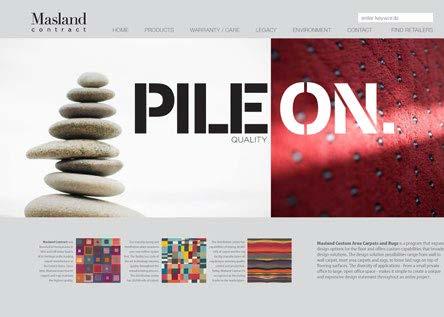 masland 8.jpg
