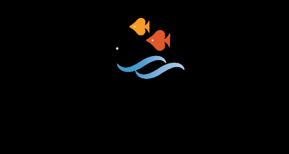 OD_Logo_Spot-C_01_Spread_W-Tag.png
