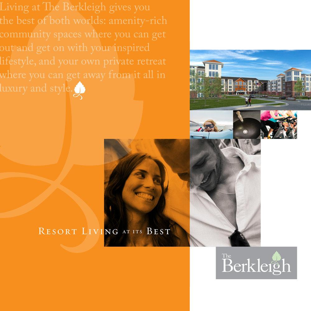 Berkleigh-1.jpg
