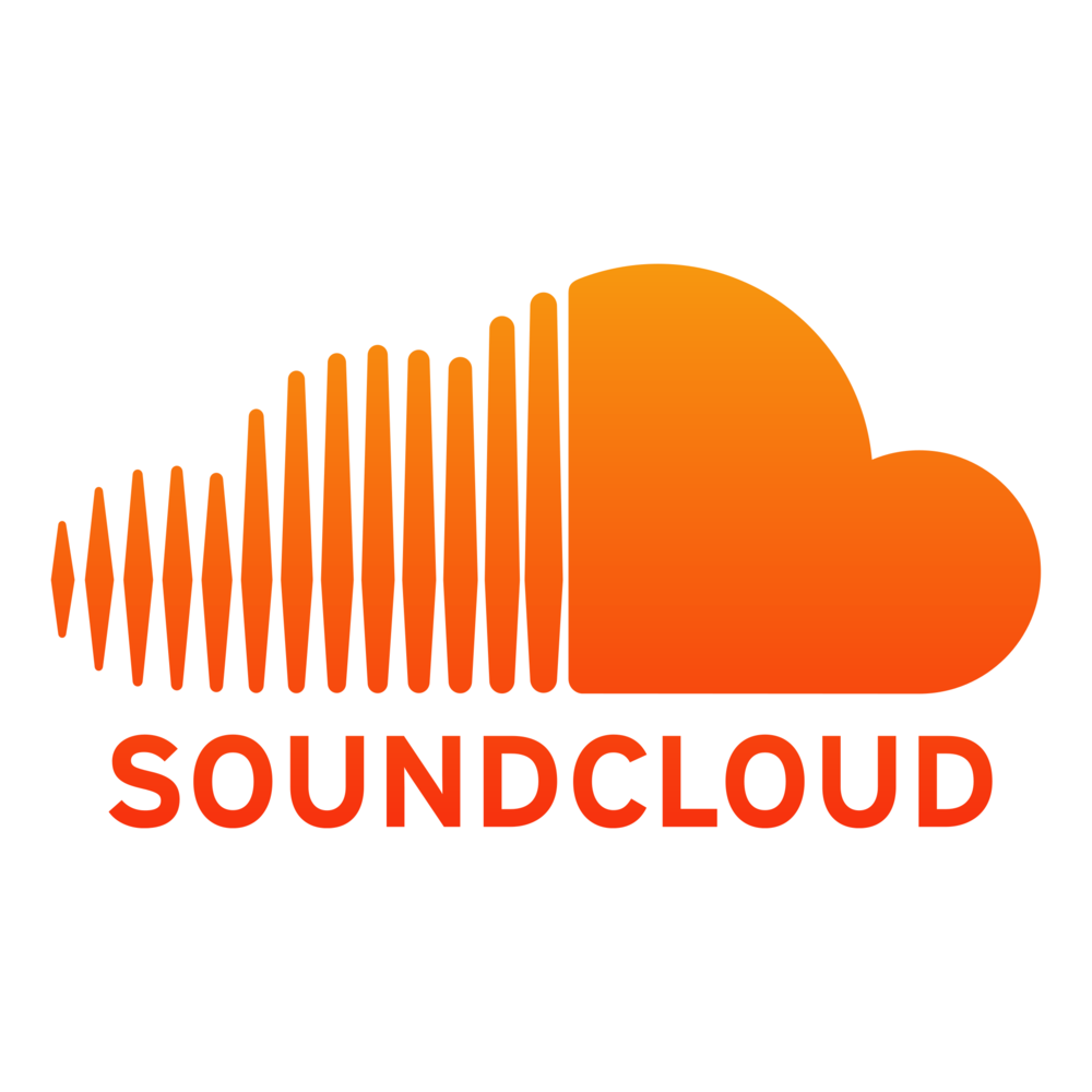 soundcloud white background.png