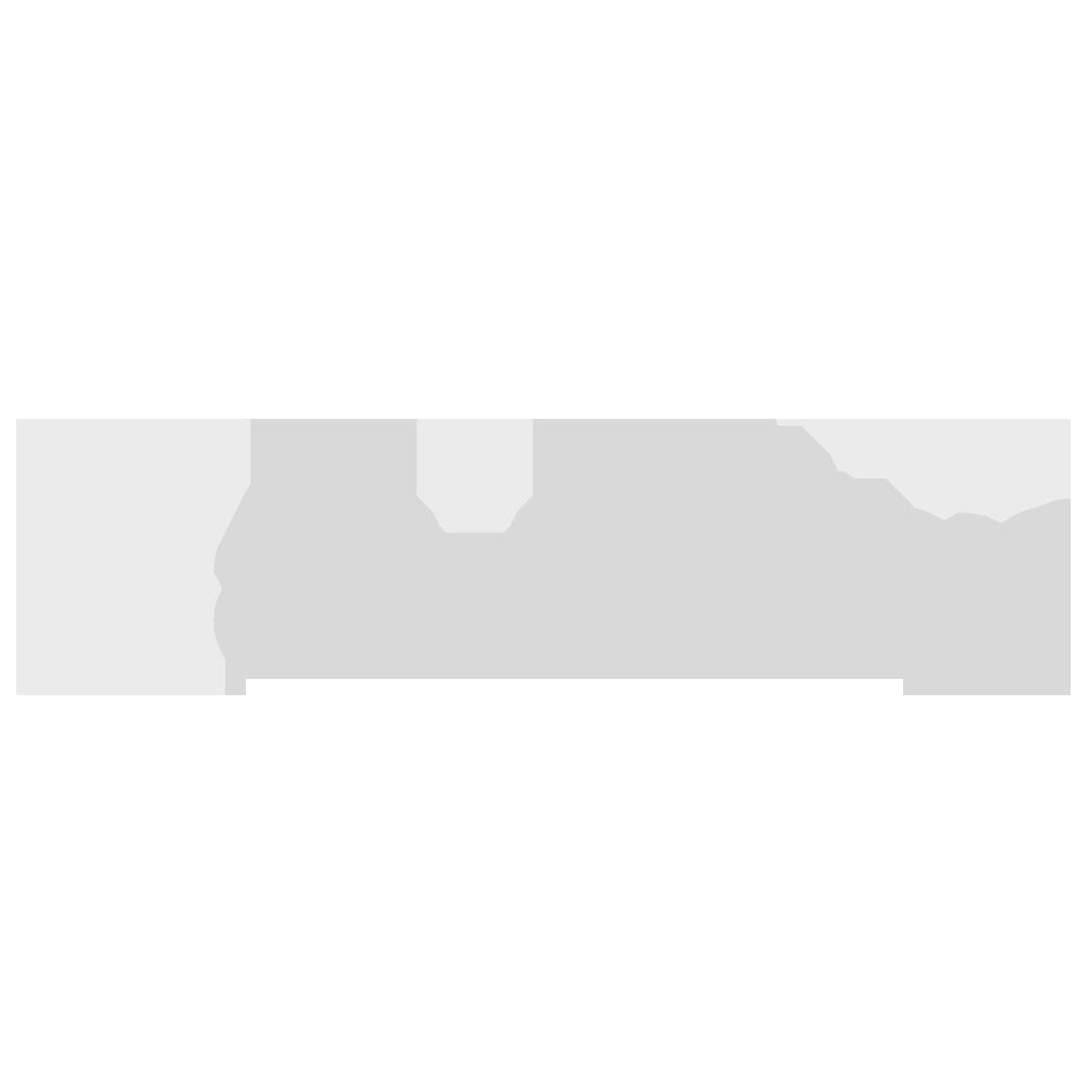 naviwarks.png