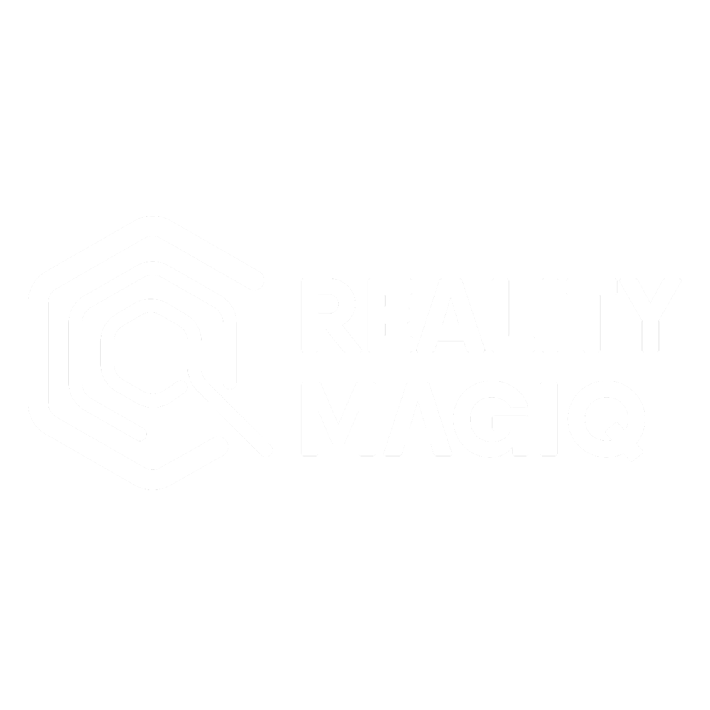 realitymagic.png