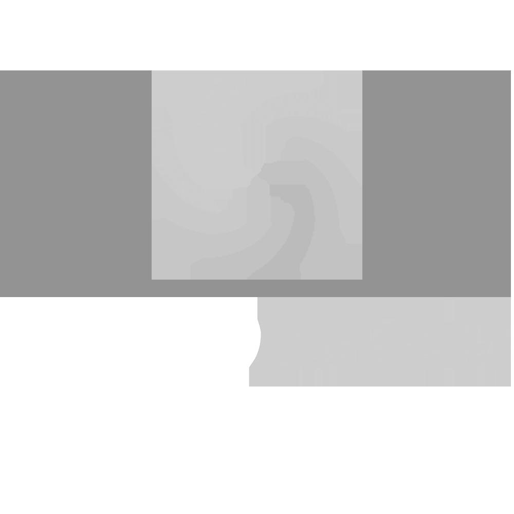 vertigogames.png