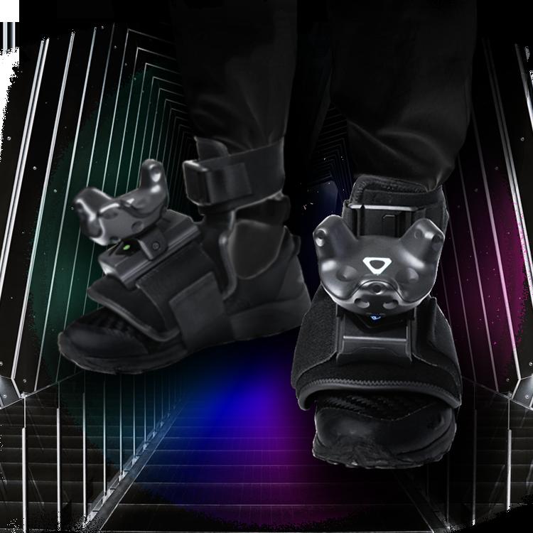 foot-003.png